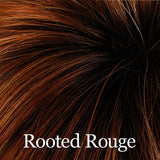 Rooted Rouge