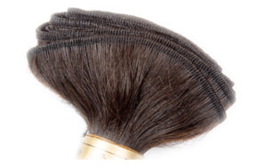 Bohyme Birth Remi revolutionary weft