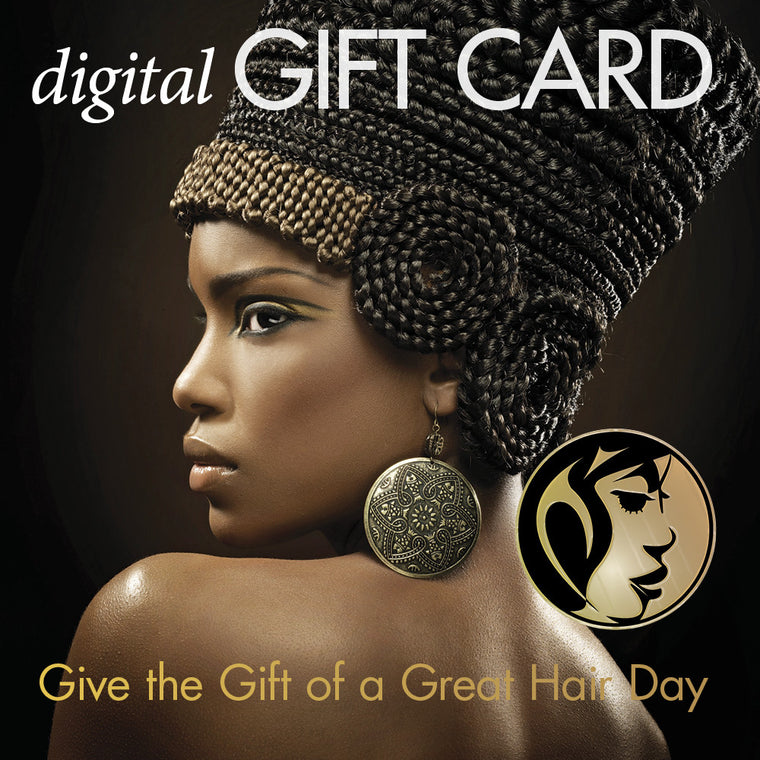 Abantu Digital Gift Card 24/7 easy online shopping
