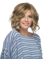 Estetica Designs Autumn Synthetic Lace-front Wig available at Abantu