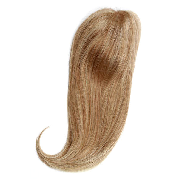 "Tony of Beverly Blend 18"" synthetic hairpiece"