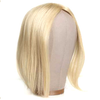 "Bohyme Gold Collection Silky Straight Remi Closure 14"" from Abantu"