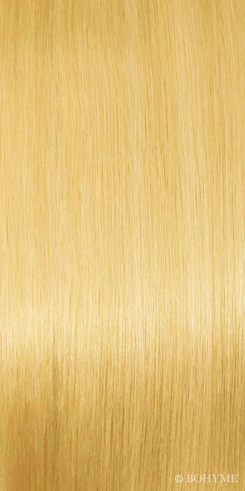 "Bohyme Classic Collection Ocean Breeze Remi 14"" Extensions"