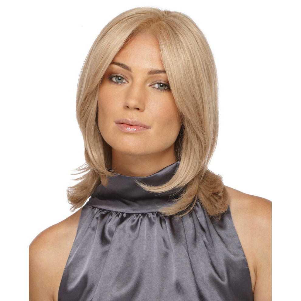 Estetica Designs Brook Remy Front Lace Wig