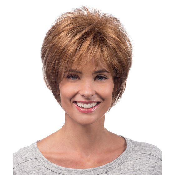 Estetica Designs Carina Synthetic Wig available at Abantu