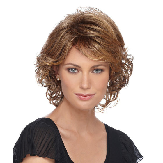 Estetica Designs Colleen Synthetic Wig available at Abantu