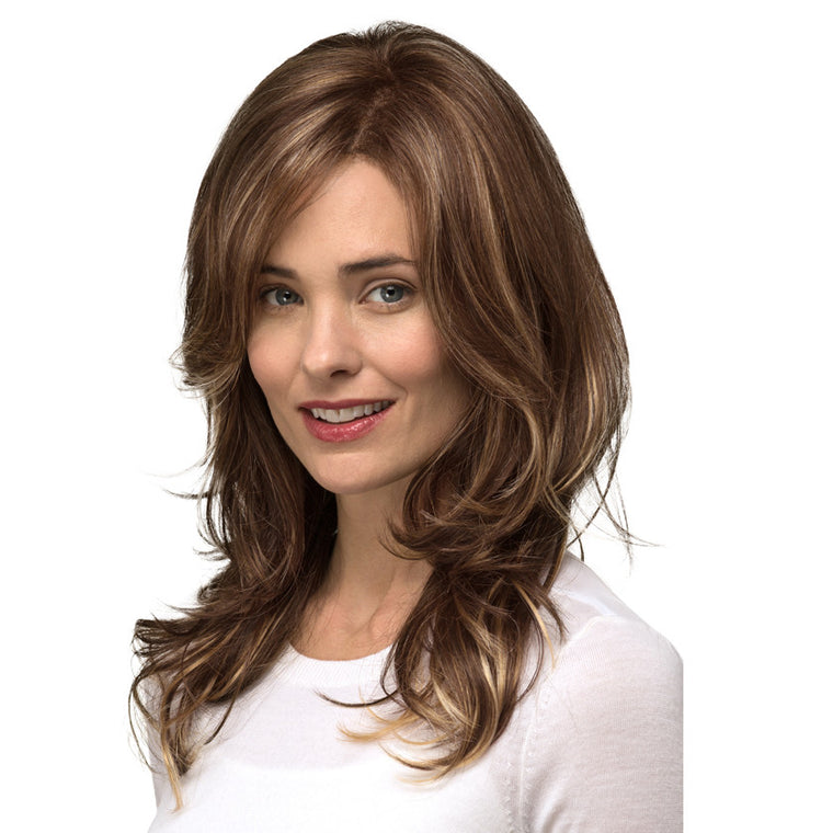 Estetica Designs Eden Synthetic Wig