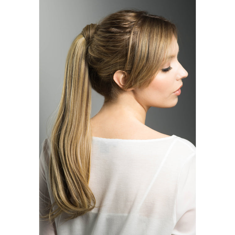 "Estetica Designs Pony Wrap 18"" from Abantu"