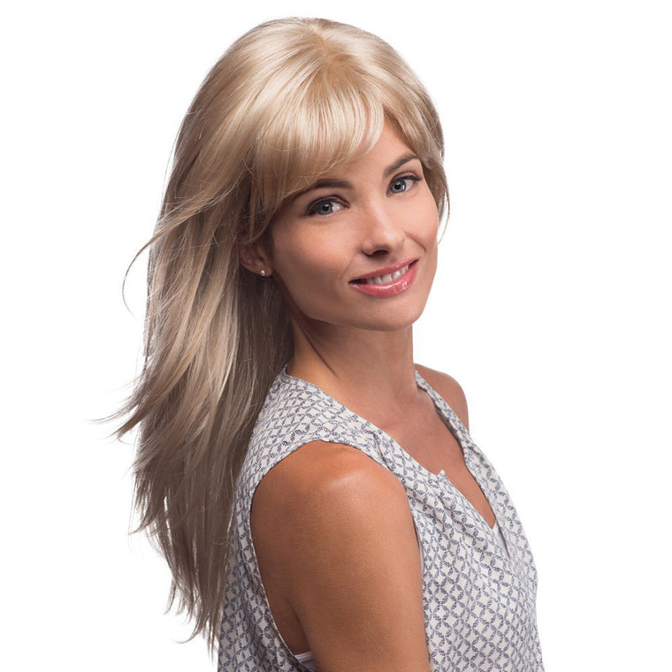 Estetica Designs Taylor Synthetic Wig