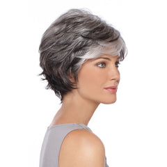 Estetica Designs True Synthetic Wig available at Abantu