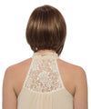 Estetica Designs Emery Synthetic Lace-front Wig available at Abantu