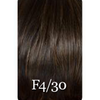 "Fashion Source Rasta Afri Bamboo Twist 14"" Synthetic Extensions"