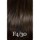 Fashion Source EZ Lace Gabrielle XL Synthetic Wig