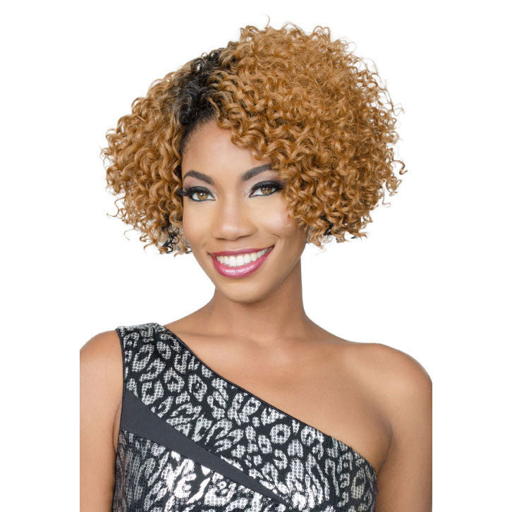 Fashion Source EZ Lace Noelle Synthetic Wig available from Abantu