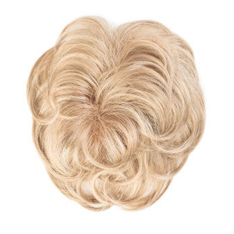Tony of Beverly Shaper Synthetic Hairpiece available at Abantu
