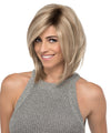 Estetica Designs Sky Synthetic Lace-front Wig