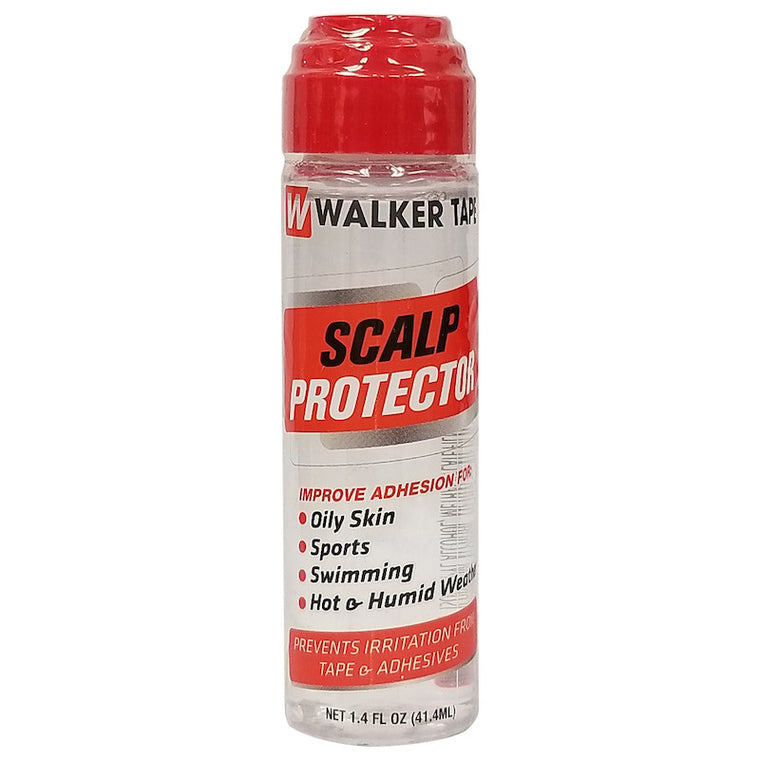 Walker Tape Scalp Protector Dab-on 1.4 oz.