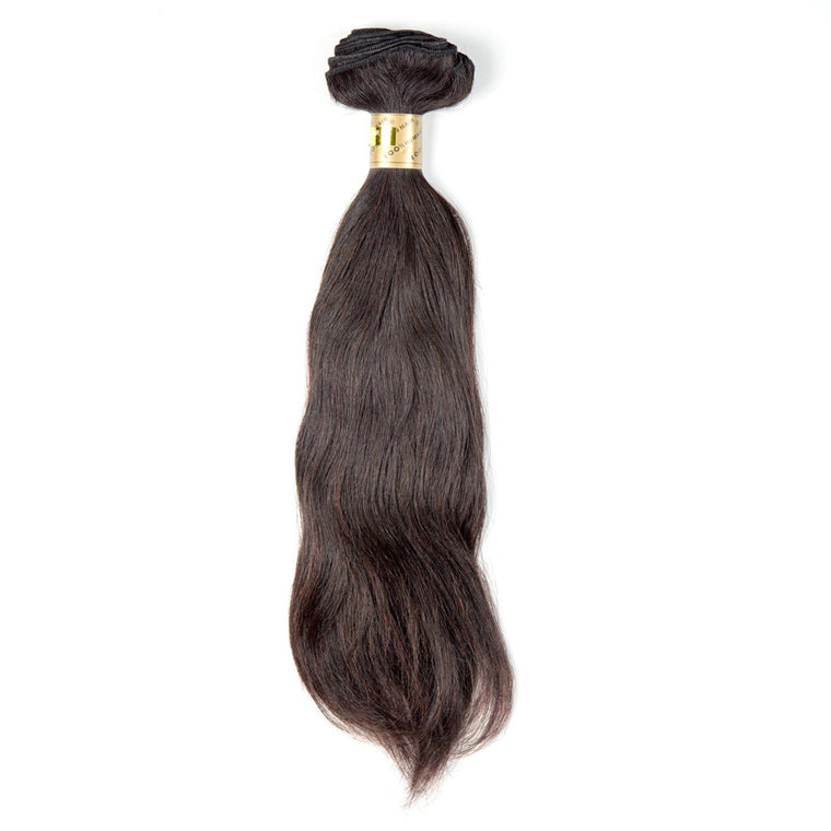 "Bohyme Birth Remi Serene Smooth 14"" Extensions at Abantu"