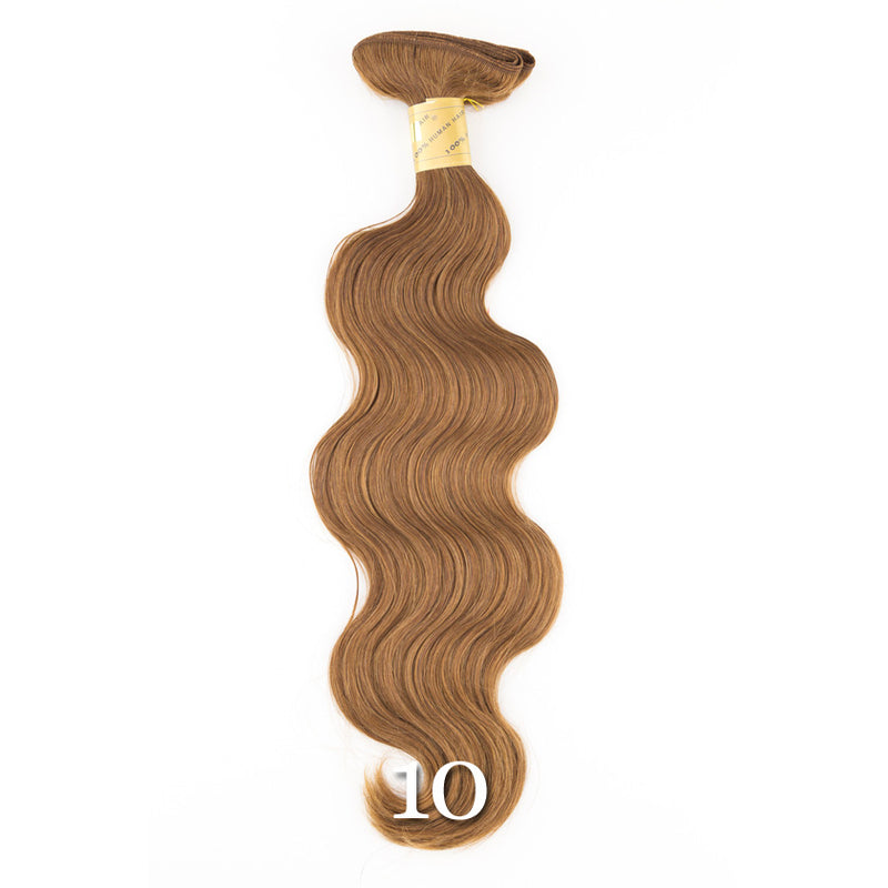 "Bohyme Classic Collection European Body Remi 22"" Extensions"