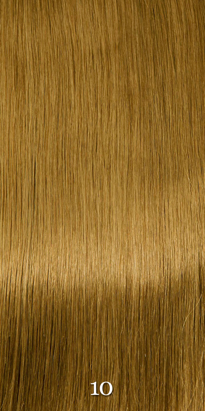 "Bohyme Classic Collection Hand-tied Silky Straight Remi 18"" Extensions"