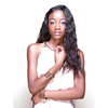 "Bohyme Birth Remi Loose Waves 12-14"" available at Abantu"