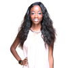 Bohyme Birth Remi Loose Waves available at Abantu