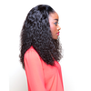 "Bohyme Birth Remi Natural Curls 12-18"" available at Abantu"