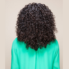 "Bohyme Birth Remi Tight Curls 12-18"" available at Abantu"