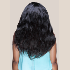 "Bohyme Birth Remi Serene Smooth 14"" available at Abantu"