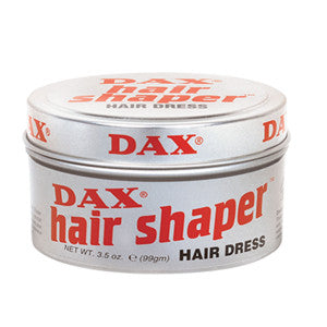 Dax Hair Shaper Hair Dress available at Abantu