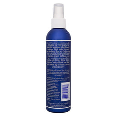 DeMert Wig & Weave Herbal Freshener 8 oz. spray available at Abantu