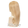 Estetica Designs Treasure Remy Wig