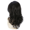 Estetica Designs Blaze Synthetic Lace-front Wig