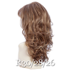 Estetica Designs Jessica Synthetic Wig