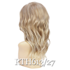 Estetica Designs Becky Synthetic Wig