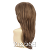 Estetica Designs Dixie Synthetic Wig