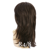 Estetica Designs Orchid Synthetic Lace-front Wig