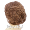 Estetica Designs Violet Synthetic Lace-front Wig
