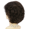 Estetica Designs Wren Synthetic Lace-front Wig