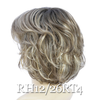 Estetica Designs Colleen Synthetic Wig