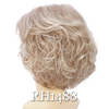 Estetica Designs Autumn Synthetic Lace-front Wig