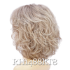 Estetica Designs Finn Synthetic Lace-front Wig