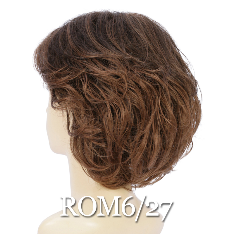 Estetica Designs Angela Synthetic Wig