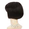 Estetica Designs Jamison Synthetic Lace-front Wig