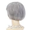 Estetica Designs Emma Synthetic Wig