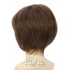 Estetica Designs Renae Synthetic Wig