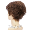 Estetica Designs Heidi Synthetic Wig