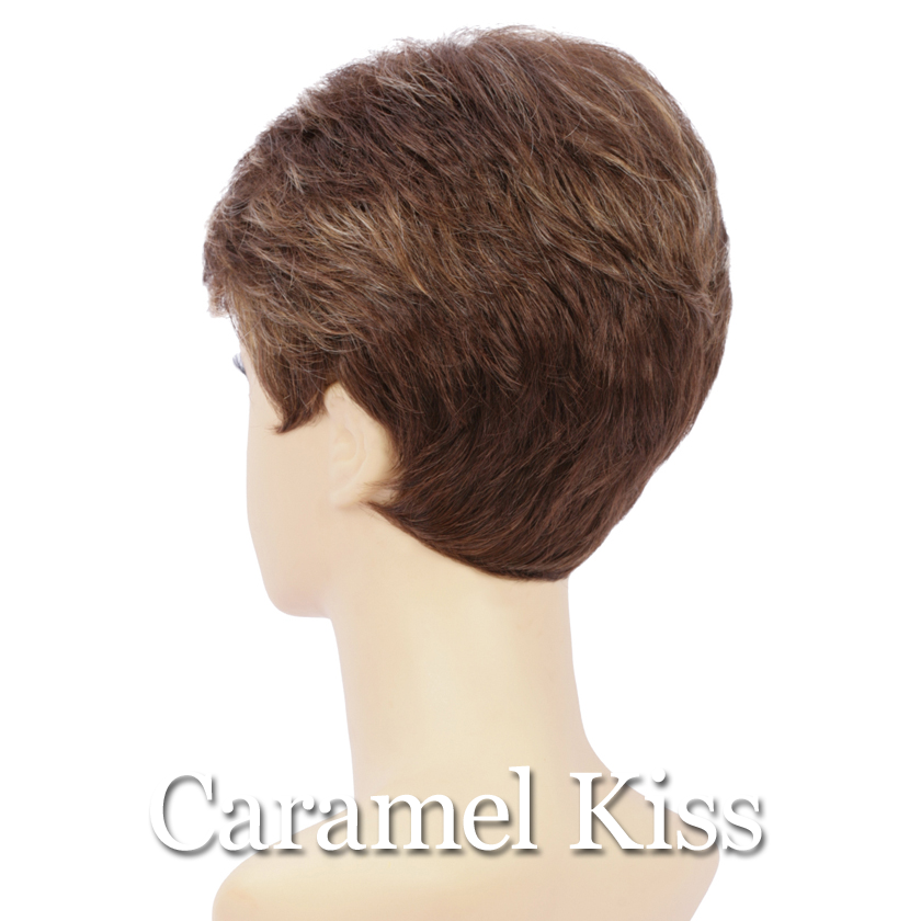 Estetica Designs Kelley Synthetic Wig available at Abantu