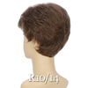 Estetica Designs Tori Synthetic Wig