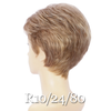 Estetica Designs Petite Valerie Synthetic Lace-front Wig
